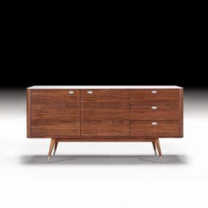 sideboard archive hansen sitcomfort. Black Bedroom Furniture Sets. Home Design Ideas