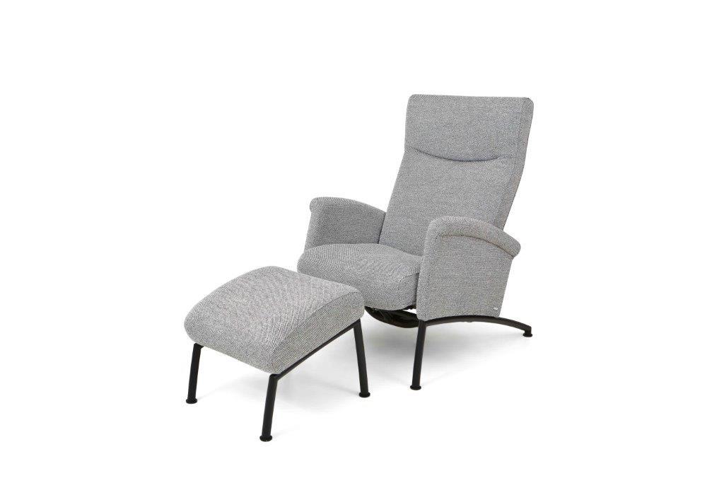 fly sessel hansen sitcomfort. Black Bedroom Furniture Sets. Home Design Ideas