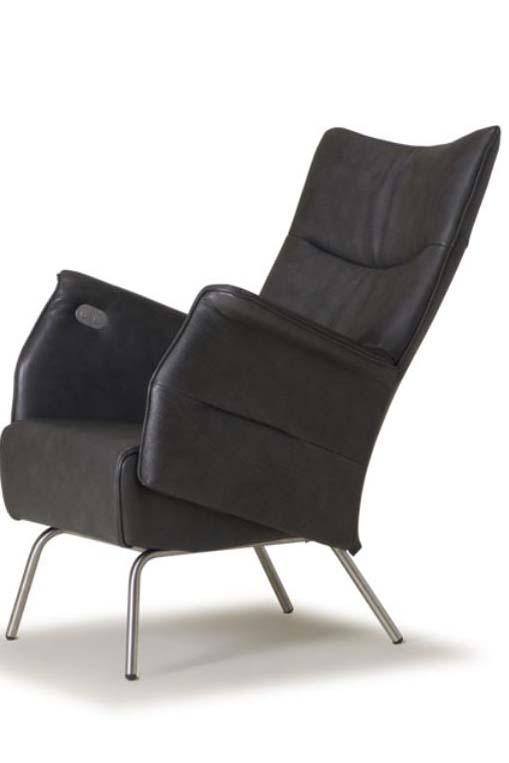 steh auf ruhesessel hansen sitcomfort. Black Bedroom Furniture Sets. Home Design Ideas
