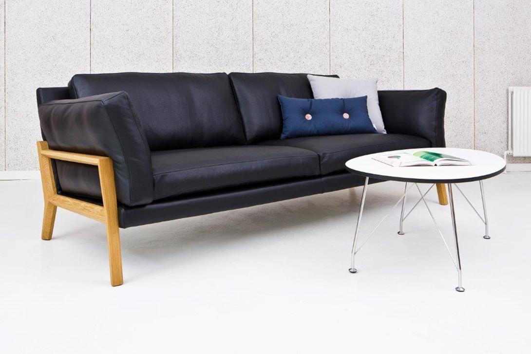 moebel de sofa sessel ledersessel sessel naturleder und in vielen designs moderner ledersessel. Black Bedroom Furniture Sets. Home Design Ideas