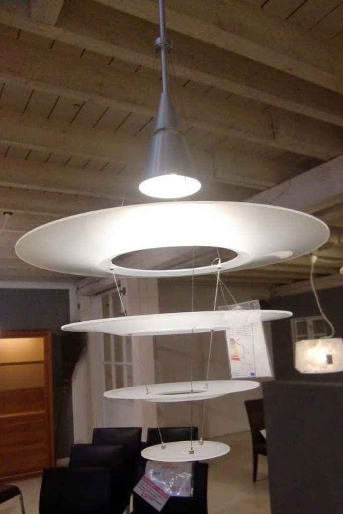 enigma lampe louis poulsen hansen sitcomfort. Black Bedroom Furniture Sets. Home Design Ideas