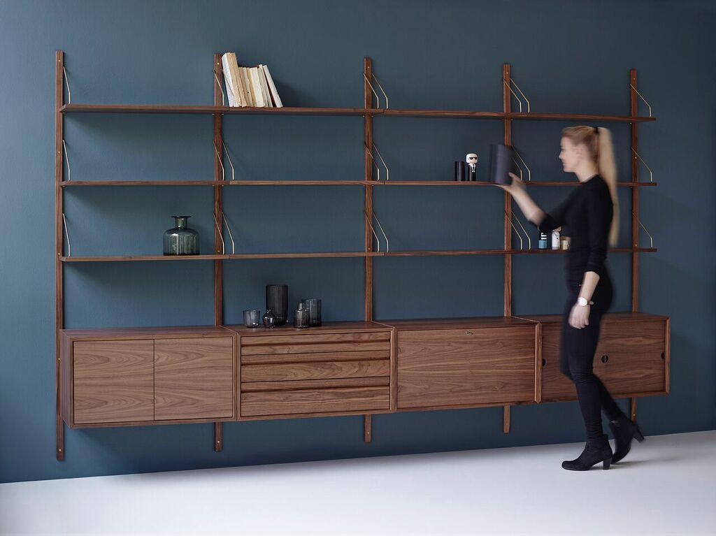 royal system hansen sitcomfort. Black Bedroom Furniture Sets. Home Design Ideas